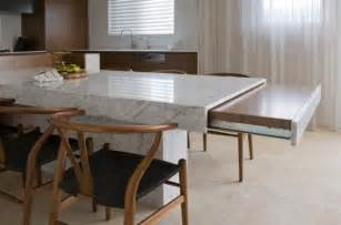 Furniture Kitchen Island Pull Out Kitchen Tables Wonderful For Small Homes