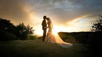 wedding photography tips look with joe buissink