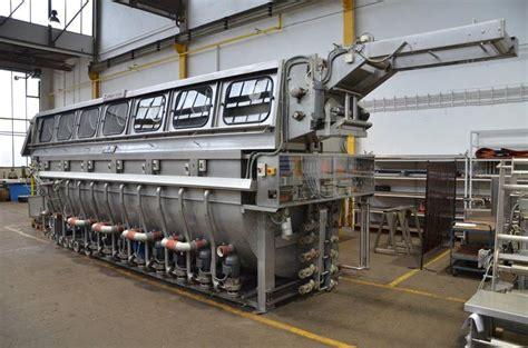 continuous washing erbatech gmbh textile machinery