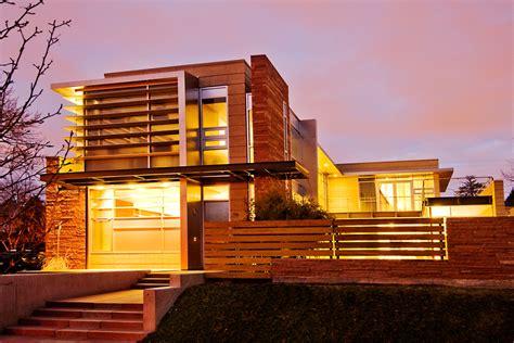 st paul residence  denver  beaton design