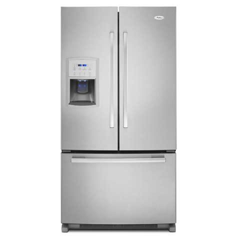 Amana Refrigerator Amana Refrigerator Counter Depth