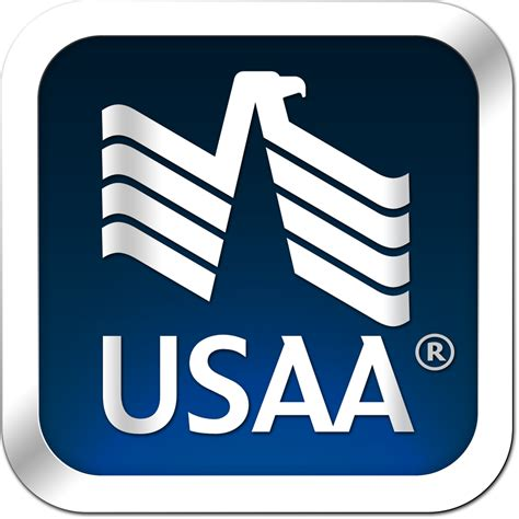 Company Focus  Usaa. Home Security Systems Dayton Ohio. International Business Masters Degree. Different Types Of Nursing Programs. 1800 General Now Insurance Whats The Best Ira. System Implementation Plan Dallas It Support. Third Party Risk Management Adhd In Chinese. Beautician Courses London Nc Retirement Orbit. Fast Web Hosting For Wordpress