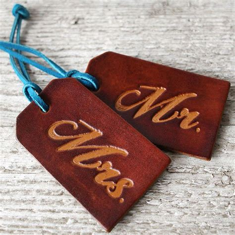 wedding anniversary gifts  leather crystal ideas