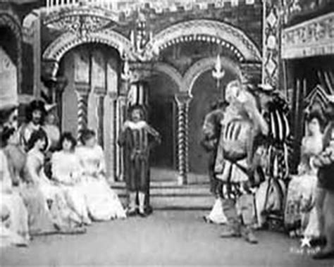 georges melies bluebeard wild realm reviews bluebeard