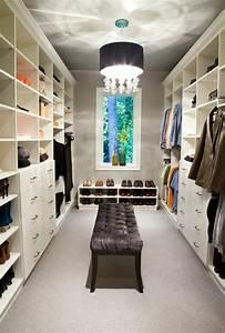Kommode Für Begehbaren Kleiderschrank : 1001 ideen f r offener kleiderschrank tolle wohnideen ~ Bigdaddyawards.com Haus und Dekorationen