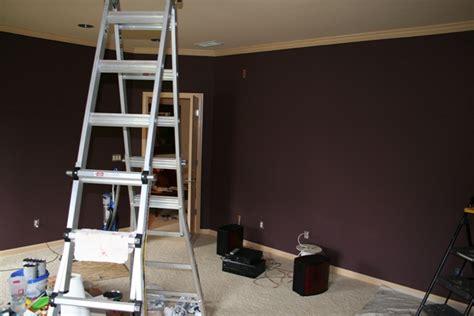 new ht music room configuration avs forum home
