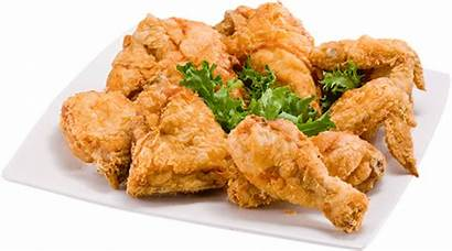 Broaster Chicken American Tradition 1954 Since