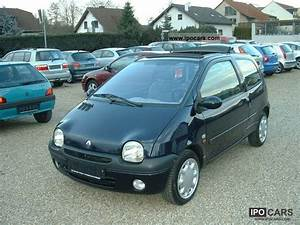 Twingo 16v Tuning : 2001 renault twingo 1 2 16v initial car photo and specs ~ Jslefanu.com Haus und Dekorationen