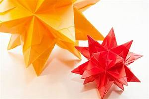 Where To Find Easy Origami Instructions  U00bb Early Childhood