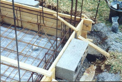 construire sa cuisine soi m麥e chlore piscine pas cher 2 construire soi m234me sa piscine b233ton carrel233e comme un pro lertloy com