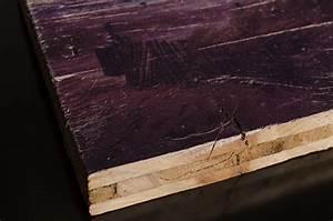 Ausgleichsmasse Auf Holz : holzdruck im vintage look druck auf holz ~ Frokenaadalensverden.com Haus und Dekorationen