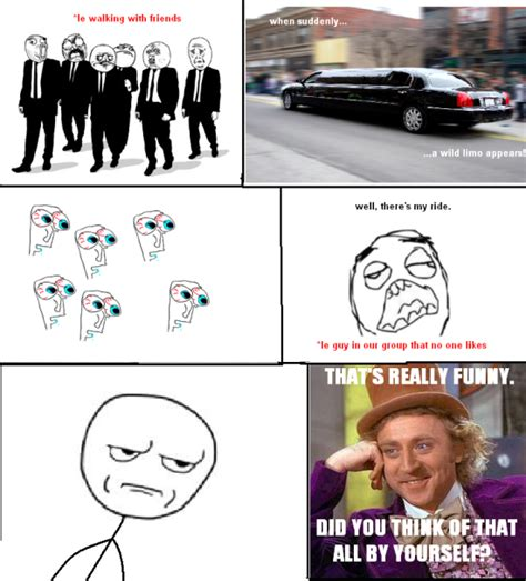 Meme Comic Facebook - funny memes for facebook