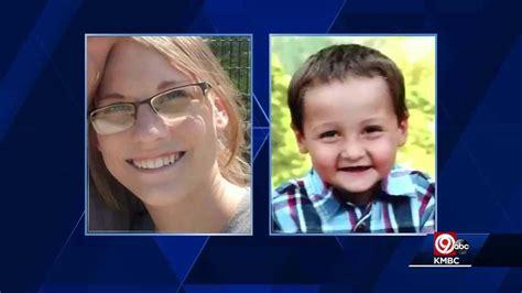 autopsy woman killed   revealing stepsons body