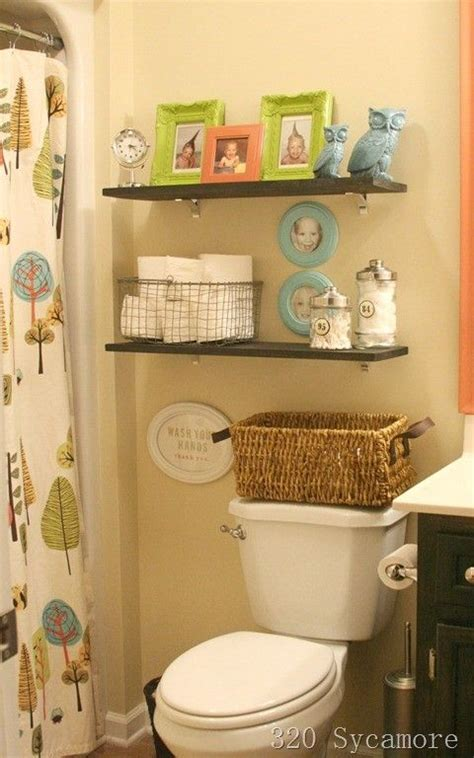 bathroom shelving ideas bathroom shelving ideas bathroom ideas