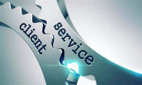un bon service 224 la client 232 le est simple et rapide