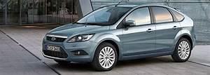 Außenspiegel Ford Focus : ford focus abmessungen technische daten l nge ~ Jslefanu.com Haus und Dekorationen