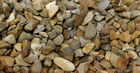 What Are The Different Types Of Aggregate Crushers?