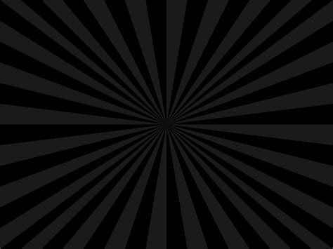 Abstract Black Background Png 4 burst focus abstract background png onlygfx