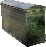 Behälter Für Gelbe Säcke : m lltonnenschrank ~ A.2002-acura-tl-radio.info Haus und Dekorationen