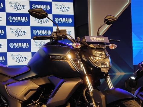 Find new bikes in india, upcoming and latest bike prices in 2021. Launched: 2019 FZ ABS Price Revealed: Features, Changes BikeAdvice.in