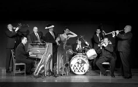 Big Band Swing Jazz by Swing Best Of The Big Bands 28 Images Swing Best Of