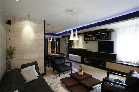 décoration d intérieur d 233 co appartement zen