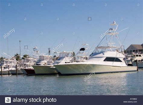 Sport Fishing Boats Usa by Sport Fishing Boats Port Aransas Corpus Christi Tx