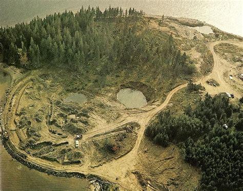 Watch The Curse Of Oak Island Online Hd For Free