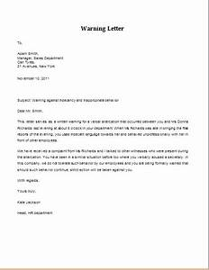 how to write a customer complaint letter about manager