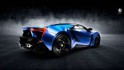 Bugatti Veyron Super Sport Wallpapers Diamond Cars