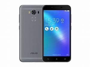 Asus Zenfone 3 Max 5 5  Zc553kl