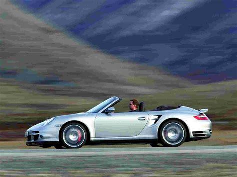 porsche cabriolet turbo porsche 911 turbo cabriolet 16 wallpaper porsche auto