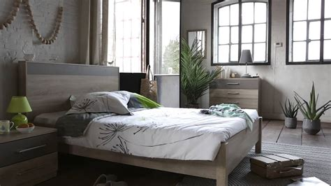 magasin chambre adulte la chambre style nature catalogue but 2013 2014