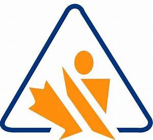 WHMIS (Workplace Hazardous Material Information System ...