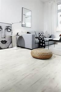 Designboden Vinyl Nachteile : 17 best images about designboden vinylboden ideen haus boden on pinterest vinyls warm ~ Sanjose-hotels-ca.com Haus und Dekorationen