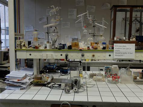agroparistech bureau dans le laboratoire où mijote la cuisine du futur munchies