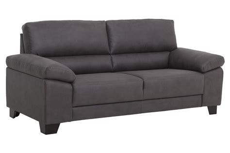 Pinja 3 sohva, Relax -kankaalla - Noronen, laatusohvien kotimainen valmistaja vuodesta 1961.