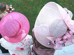 Hochzeitskleider Für Gäste : hochzeitsmode f r g ste hochzeitsportal24 ~ Orissabook.com Haus und Dekorationen