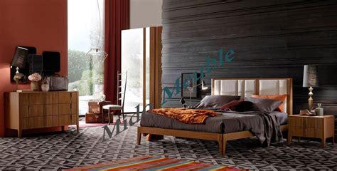 Meuble Kelibia Salon 2019 Vente Chambre 224 Coucher Domino Mido Meubles Kelibia Tunisie