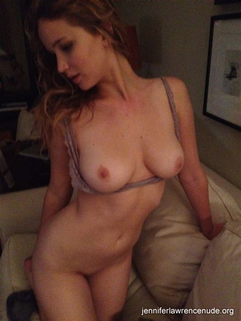 Sextape Archives Jennifer Lawrence Nude Pictures