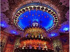 Durga Puja 2019 Festival Dates and Celebrations in Kolkata