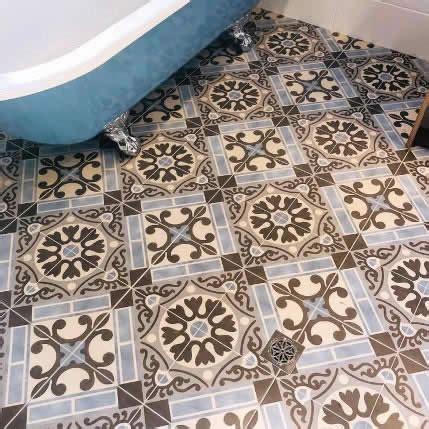 Moroccan Tiles Australia Artisan Vintage Zellige Handmade