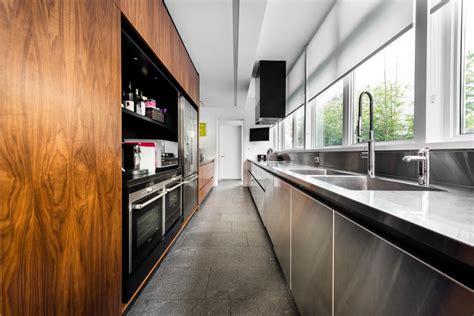 cuisines moderne cuisine schmidt violet cuisine nous a fait à l