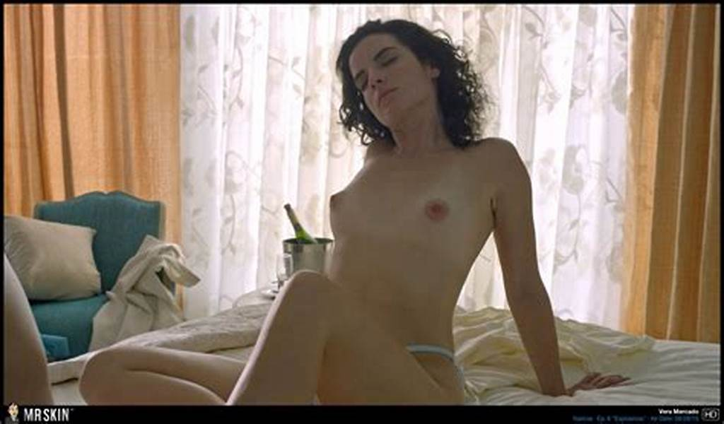 #Tv #Nudity #Report #Narcos #& #Masters #Of #Sex