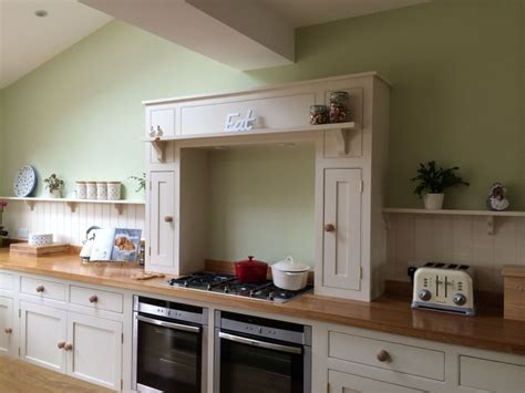 farrow and lime white kitchen morespoons 546692a18d65