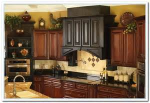 top of kitchen cabinet decor ideas 5 charming ideas for above kitchen cabinet decor home and cabinet reviews