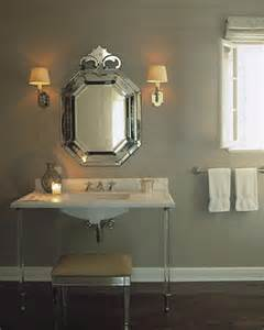 bathroom vanity mirrors at fergusons bel air california ferguson shamamian