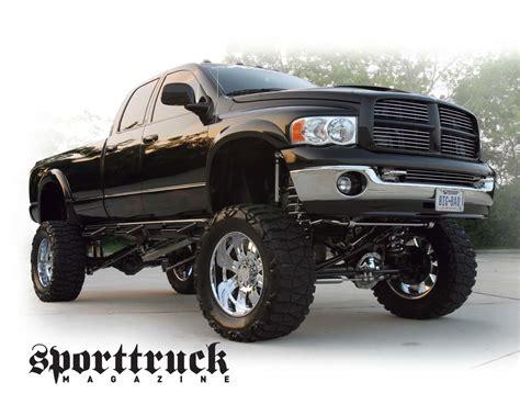 cummins truck wallpaper lifted dodge ram wallpaper image 303