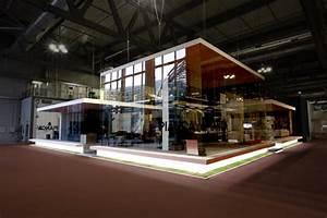 Stand up! Pianca al Salone del Mobile di Milano 2012 ...