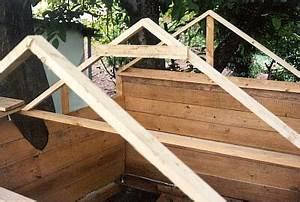 Wie Wird Ein Dach Gedämmt : wie baue ich ein baumhaus vorgehensweise bei baumhaus ~ Lizthompson.info Haus und Dekorationen